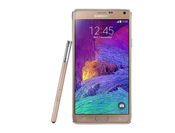 Чехлы для Samsung Galaxy Note 4 N910