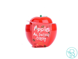 Ночная маска Baviphat  Urban Dollkiss Apple AC Therapy Sleeping Pack