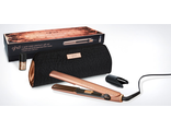 Утюжок для волос GHD V COPPER LUXE PREMIUM GIFT SET.