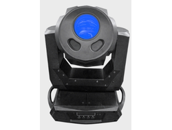 DIALighting LED Spot 150MH