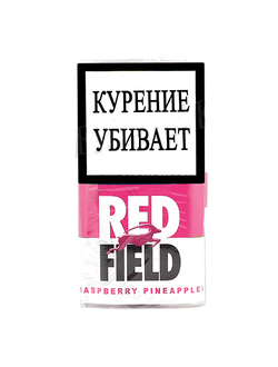 Сигаретный Redfield Raspberry Pineapple 30гр