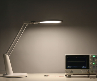 Настольная лампа Xiaomi Yeelight Smart Eye Protection Desk Lamp PRO