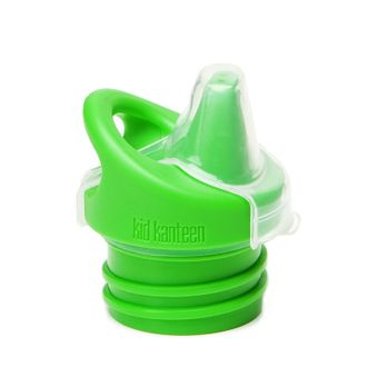 Крышка Klean Kanteen Kid Sippy