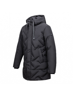 Куртка Xiaomi 90 Points Seamless Down Jacket