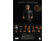Тирион Ланнистер (Игра Престолов) 1/6 scale Game of Thrones Tyrion Lannister 3Z0097DV THREE ZERO
