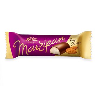 Marzipan Pure Classic Kalev 40 gr