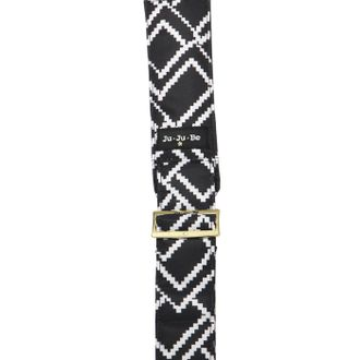 Ремень для сумки Ju Ju Be Messenger Strap legacy the empress
