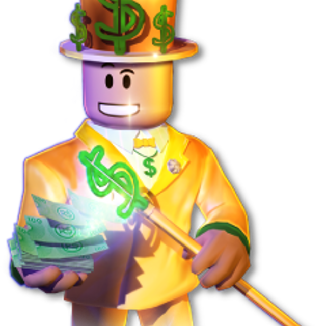 Articles How Get Free Robux - roblox cash exchange