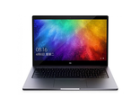 "Ноутбук Xiaomi Mi Notebook Air 13.3"" 2019 (Intel Core i7 8550U 1800 MHz/13.3""/1920x1080/8GB/512GB SSD/DVD нет/NVIDIA GeForce MX250/Wi-Fi/Bluetooth/Windows 10 Home) Темно-Серый"