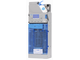 Монетоприемник NRI Currenza C2 Blue USB (RS232)
