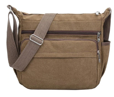 c5220713a891 Интернет-магазин Axoska62 о сумках и рюкзаках: интересное ...