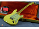 Fender Artist Series Yngwie Malmsteen Stratocaster USA