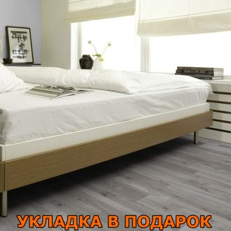 Ламинат Kaindl Natural Touch 8 Standart Plank Дуб Коги 4363