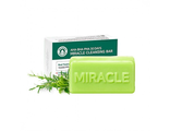 Мыло для проблемной кожи Some By Mi AHA-BHA-PHA 30 Days Miracle Cleansing Bar