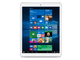 Планшет Teclast X98 Plus II 64Gb