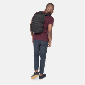 Рюкзак Eastpak Floid Tact Black