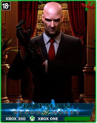 hitman-blood-money-xbox-360-xbox-one