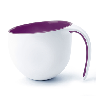 Кружка Asobu The porcelaine jewel MUG 220