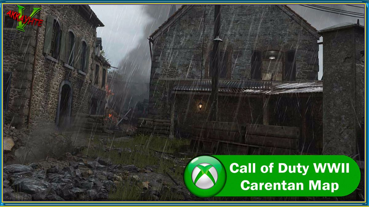 call-of-duty-wwii-carentan-map