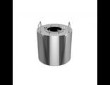 Перегонный куб 15 литров