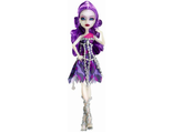 Кукла Monster High, Призрачно Spectra Vondergeist