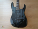 Jackson DXMGT Japan Black Gibson 498T Hot