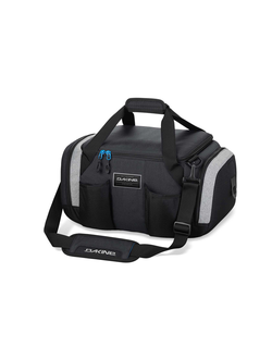 Сумка термос Dakine Party Duffle 22L. Интернет магазин Bagcom СПб