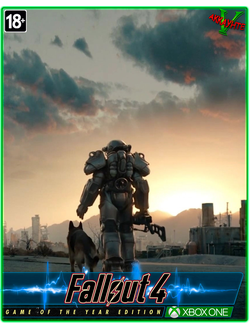 fallout-4-game-of-the-year-edition-xbox-one