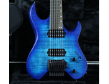 Kiesel Custom Shop Vader V7X NEW