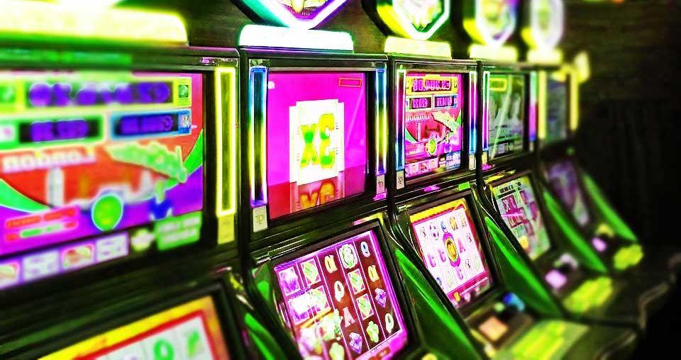 casino rama rates Casino