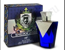 Парфюм Sheik Al Fursan   Шейх Аль Фурсан для мужчин My Perfumes в СПб 7aa6a98f9b05d