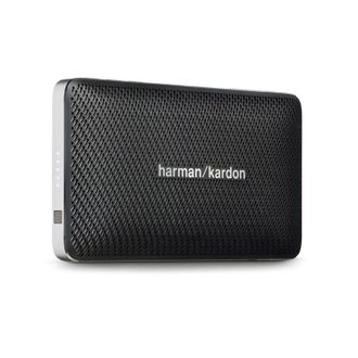 Harman Kardon Esquire 2 в soundwavestore-company.ru
