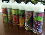 ZHidkost-RAINBOW-FRUITS-120ml
