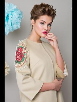 Платья Осень 2015 Доставка