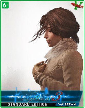 syberia-3-steam-global-gift-key