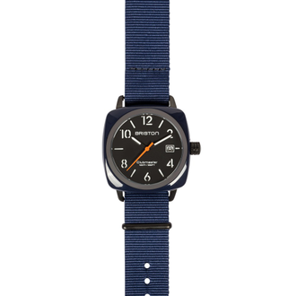 Clubmaster HMS navy military 40 мм