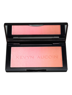 Kevyn Aucoin The Neo-Blush Румяна для лица Pink Sand