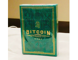 Bitcoin Cash (Green Edition)