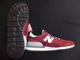 New Balance 990 BD (USA)