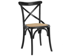 Стул SECRET DE MAISON CROSS CHAIR CB2001