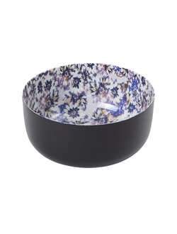 SIA DAISY BOWL SMALL, H7/D16 , 449467 ,