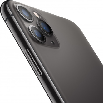 APPLE IPHONE 11 PRO 64GB SPACE GREY