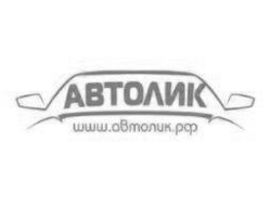 Фаркоп Bosal 1241-A для Lada Granta sedan, liftback, wagon, cross 2011-2019