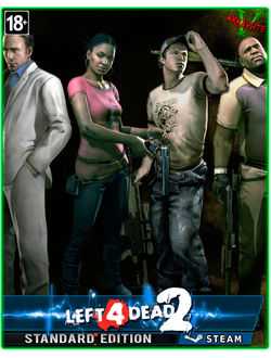 left-4-dead-2-steam-ru-gift-key