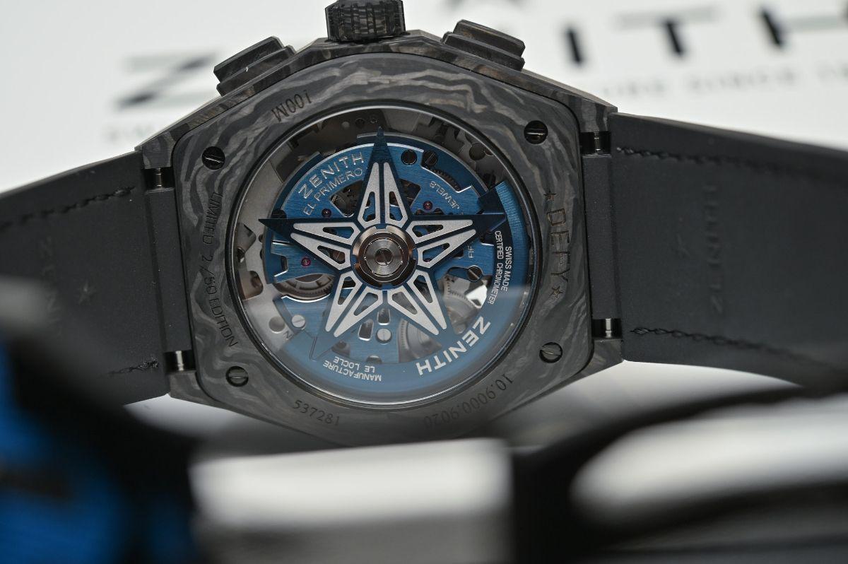 Zenith скупка часов часы amst 3003 стоимость