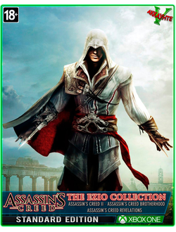 assassin-s-creed-the-ezio-collection-xbox-one