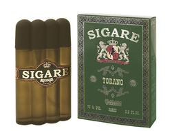 Sigare Torano for men