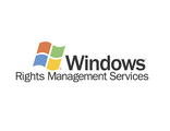 Microsoft Windows Rights Management Services CAL WinNT SNGL Lic/SAPk OLP C Device CAL T98-00416