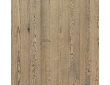 Polarwood, ДУБ CARME OILED 1-полосный