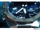 Часы Casio Edifice ECB-10D-2AEF